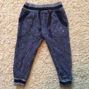 Other - Toddler joggers